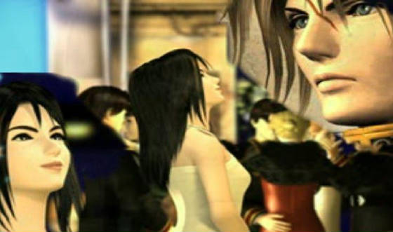 rinoa and seifer relationship with god