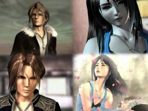 seifer and rinoa relationship