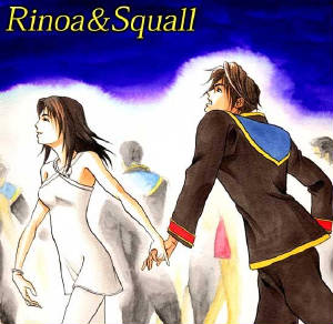 squall and rinoa relationship memes